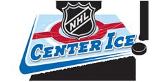 Canales de Deportes - NHL Center Ice - Frankfort, IN - J & J Satellite - DISH Latino Vendedor Autorizado