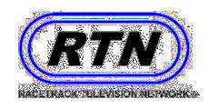 Canales de Deportes - Racetrack - Frankfort, IN - J & J Satellite - DISH Latino Vendedor Autorizado